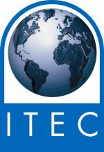ITEC_Logo_Large