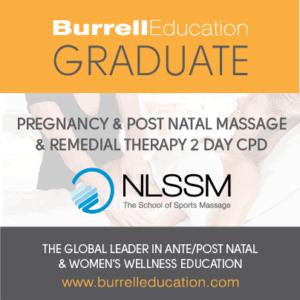 Graduate_FB_Massage-1