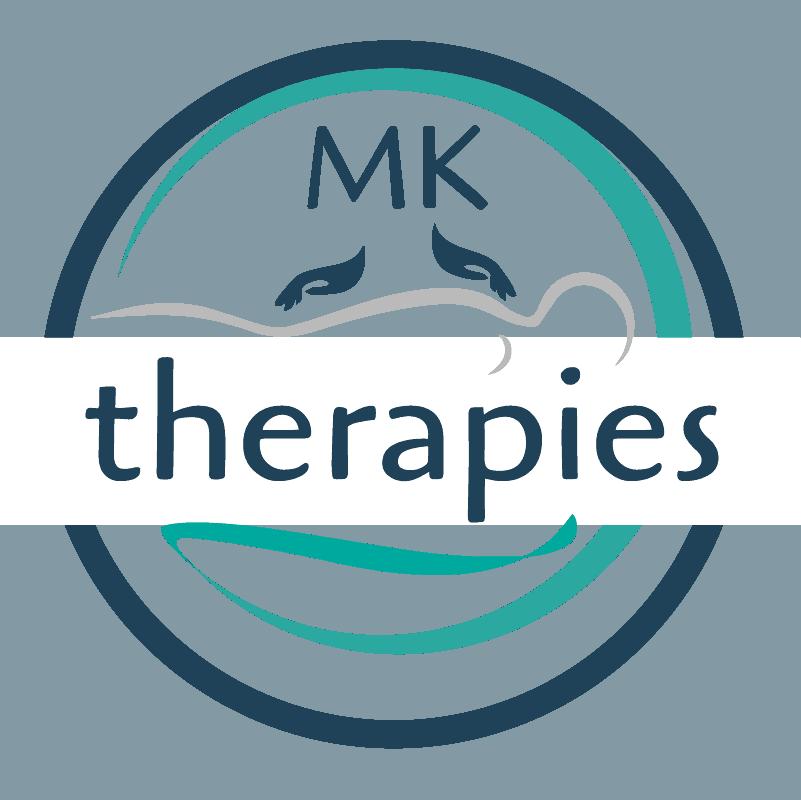 MK Therapies